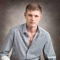Левченко Дмитрий Валерьевич