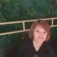 Петренко Ирина Николаеана
