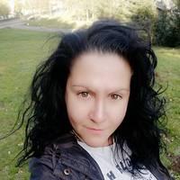 Монастырная Оксана Николаевна