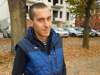 Zolenko Igor Eduardovich