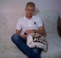 Kalmuk Andrei Vladimirovich