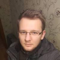 Petrovich Vitaliy