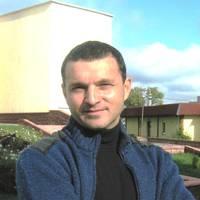 Попко Юрий Яковлевич