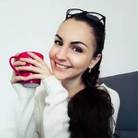 Ляшкова Юлия Олеговна