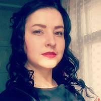 Кириллова Елена Владимировна