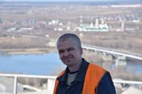 Мормуль Сергей Николаевич