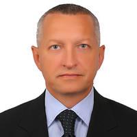 Poutyline Vladimir