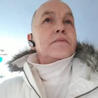 Марков Валерий Анатольевич