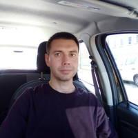Kuzhounik Ewgenij Czeslawowicz