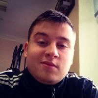 Варванский Дмитрий Константинович