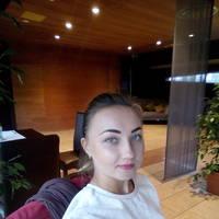 Селюе Татьяна Николаевна