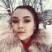 Прохорова Виктория Анатольевна