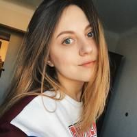 Сапунова Екатерина Андреевна