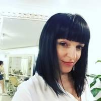Гладыш Оксана Николаевна