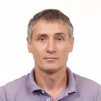 Воробьев Вадим Николаевич