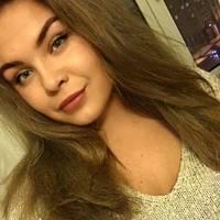 Граль Валерия Андреевна