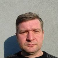 Lahunov Valerii Wiktorowicz