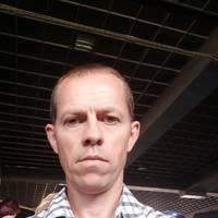 Ануфриенко Игорь Григорьевич