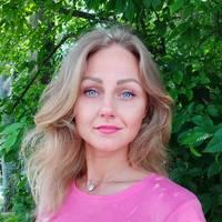 Марчен Ангелина Сергеевна