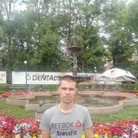 Гущик Евгений Вплентинович