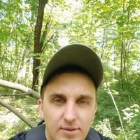 Кудына Павел Алексеевич
