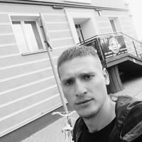Мосолов Андрей Олегович