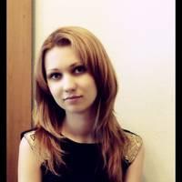 Черняк Наталья Эдуардовна
