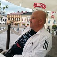 Lohvynovskyi Serhii Grigorovich