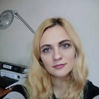 Kasianenko Olena