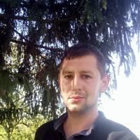Vetkalo Vladyslav