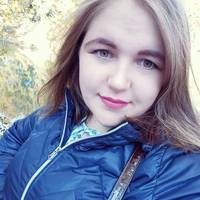 Бальбот Анна Александровна