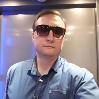 Полянский Олег Юльевич