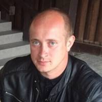 Hatzuk Vasili