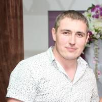 Лизогубов Евгений Борисович