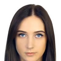 Mikhaliowa Anastazja