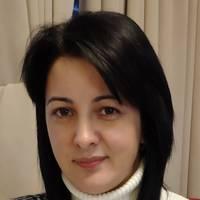 Мосийчук Татьяна Владимировна
