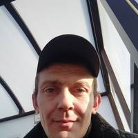 Левченко Дмитрий