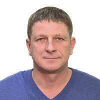 Камлач Валерий Леонидович