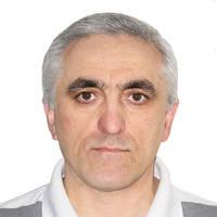 Оганян Дживан