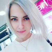 Якименко Лилиана Дмитриевна