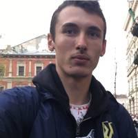 Мельник Артем Володимирович