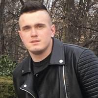 Shcherbushenko Yevgenii