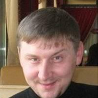 Кальчев Виктор Васильевич