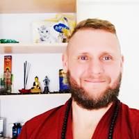 Мелешко Сергей Николаевич