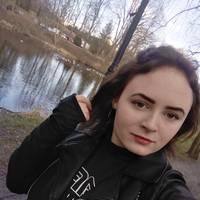 Литовченко Света Алексеева