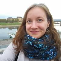 Липчанская Анна Валерьевна