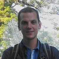 Лавренчук Дмитрий Николаевич