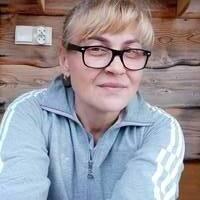 Марцишко Елена Григорьевна