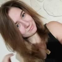 Миколайчук Анастасия