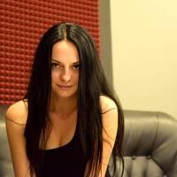 Боглан Елена Евгеньевна
